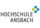 Ansbach University of Applied Science