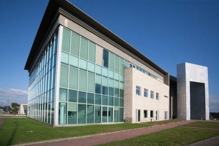 Instituto Politécnico Porto - P.Porto Campus
