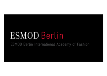 International University of Art for Fashion - ESMOD Berlin