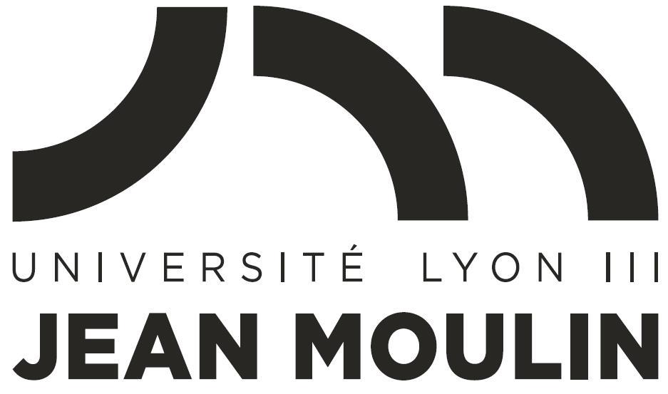 Jean Moulin Lyon 3 - JML