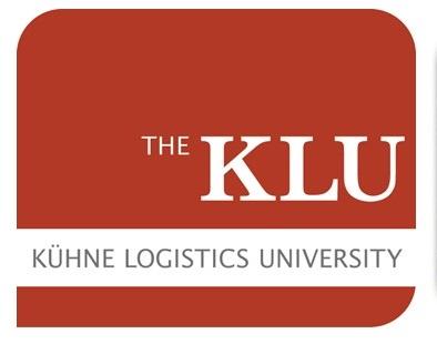 Kühne Logistics University - KLU