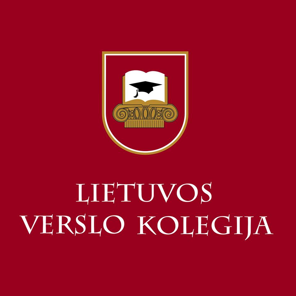 Lithuania Business University Of Applied Science - LTVK