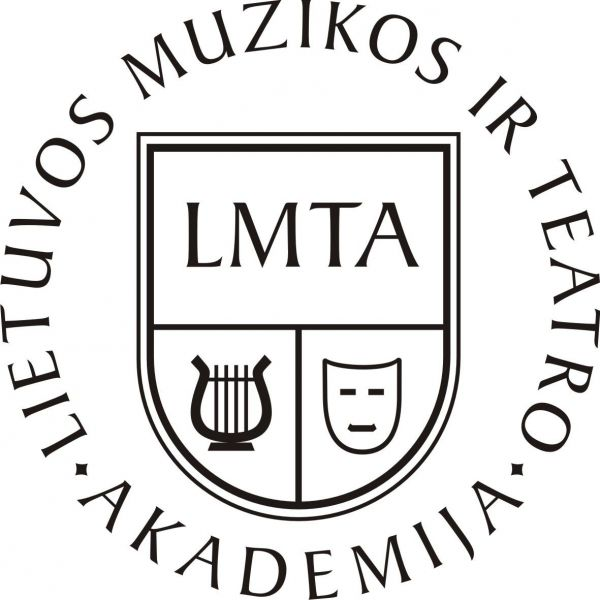 Lithuanian Academy Of Music And Theatre - LMTA