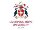 Liverpool Hope - Hope