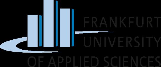University of Applied Sciences Frankfurt am Main
