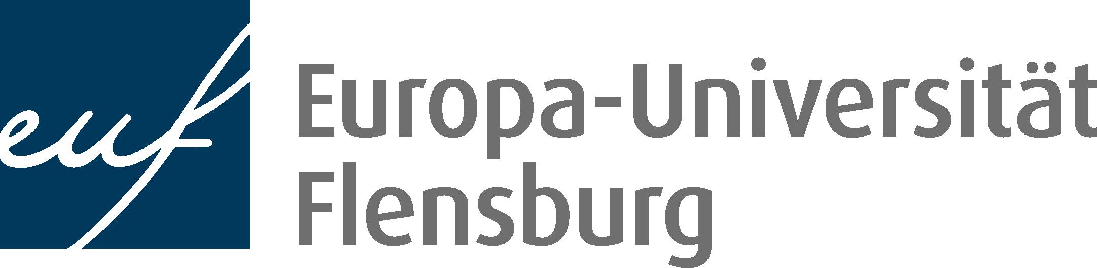 Europa Universität Flensburg