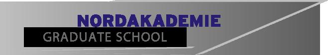 Nordakademie Graduate School