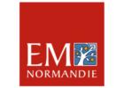 Normandie Business School - EM Normandie