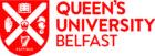 Queen's University Belfast - QUB