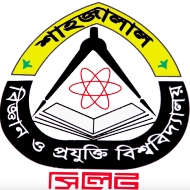 Shahjalal University of Science and Technology – SUST