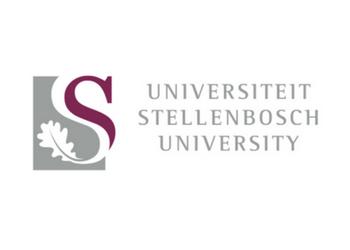 Stellenbosch University - SU