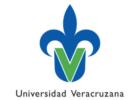 Universidad Veracruzana - UV