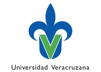 Universidad Veracruzana – UV