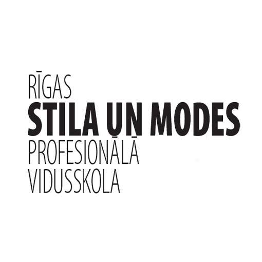 Riga Style And Fashion Vocational School Reviews