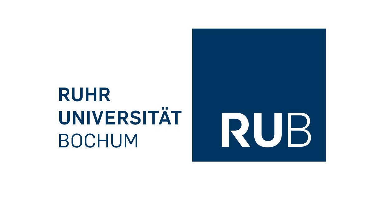 Ruhr University of Bochum
