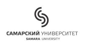 Samara National Research University