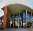 Semmelweis University - SE Campus