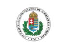Semmelweis University - SE
