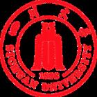 Sichuan University - SCU