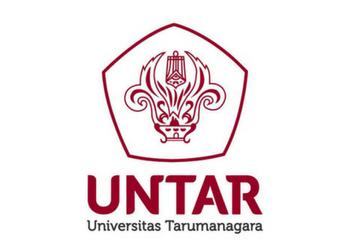 Tarumanegara University - UNTAR