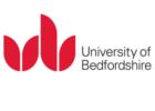 University of Bedfordshire Business School - UBBS logo