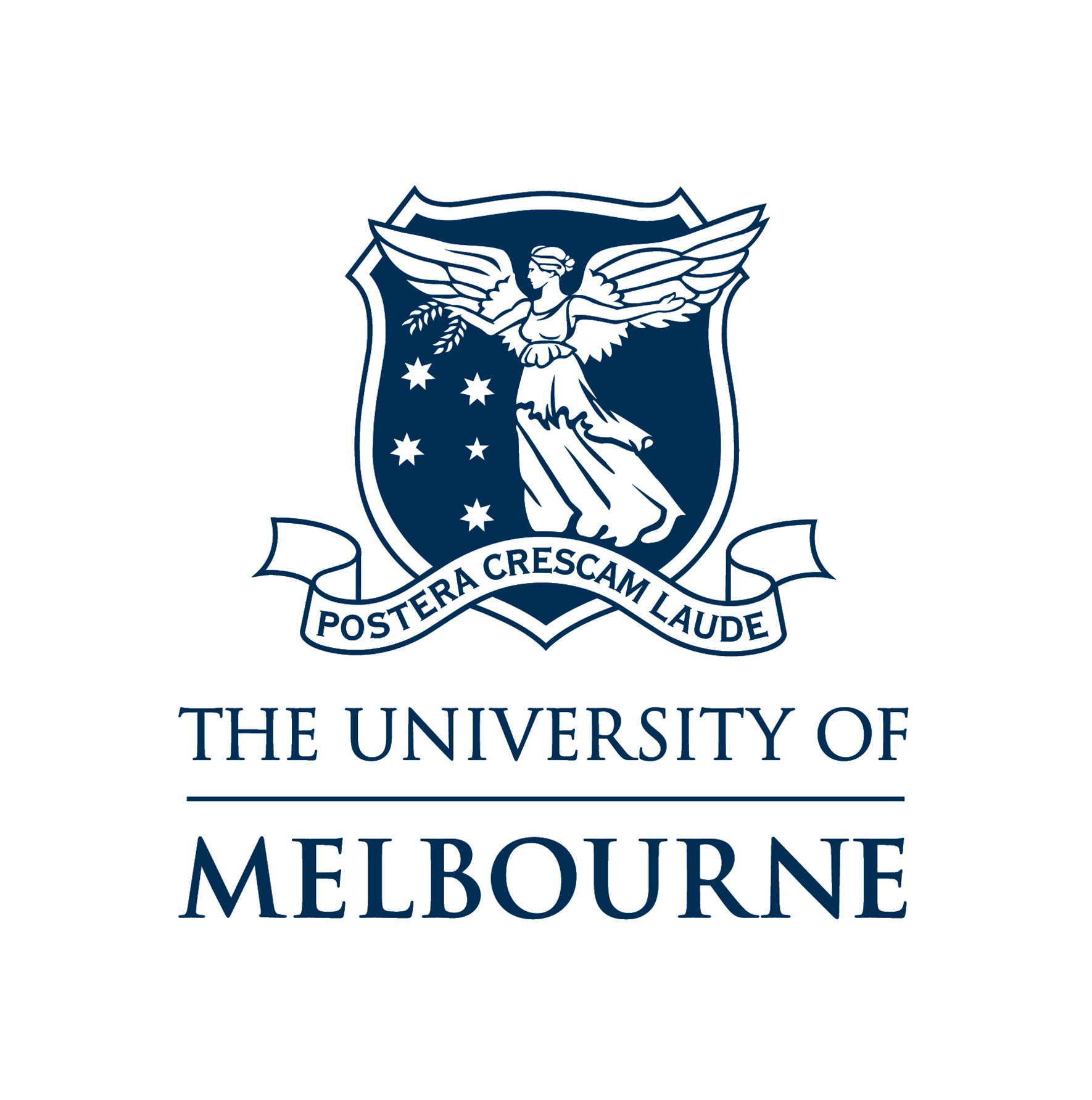 The University of Melbourne - UoM