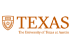 The University of Texas at Austin - UT Austin
