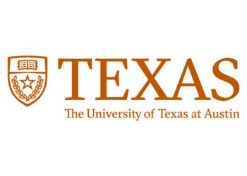 The University of Texas at Austin - UT Austin