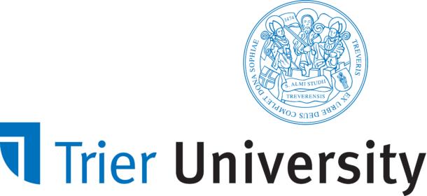 University of Trier