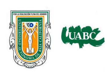 Universidad Autónoma de Baja California - UABC
