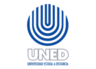 Universidad Estatal a Distancia - UNED logo
