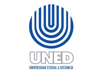 Universidad Estatal a Distancia - UNED