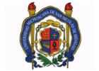 Universidad Michoacana de San Nicolás de Hidalgo - UMSNH