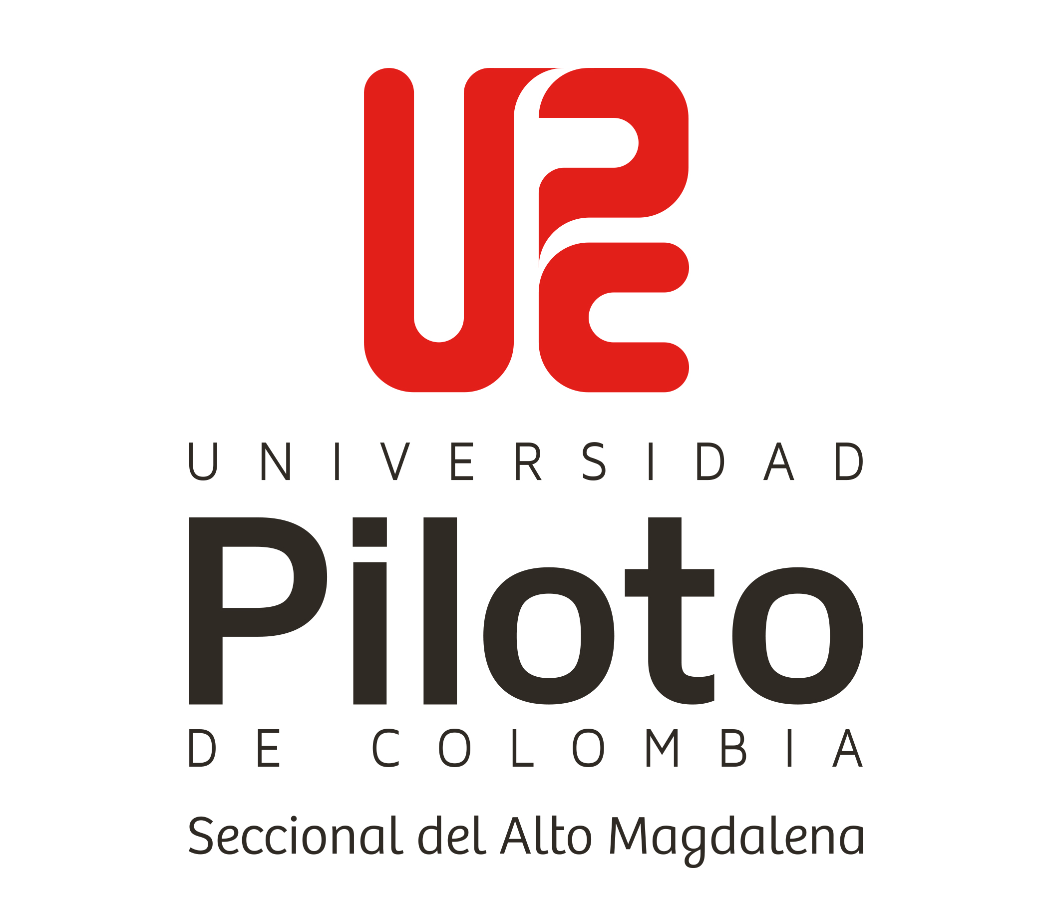 Universidad Piloto de Colombia - UNIPILOTO