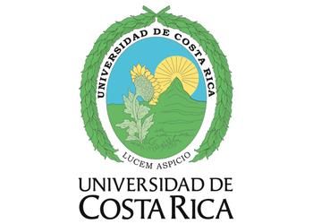 Universidad de Costa Rica - UCR