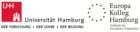 Europa Kolleg Hamburg logo