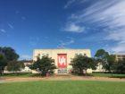 University of Houston – UH Campus