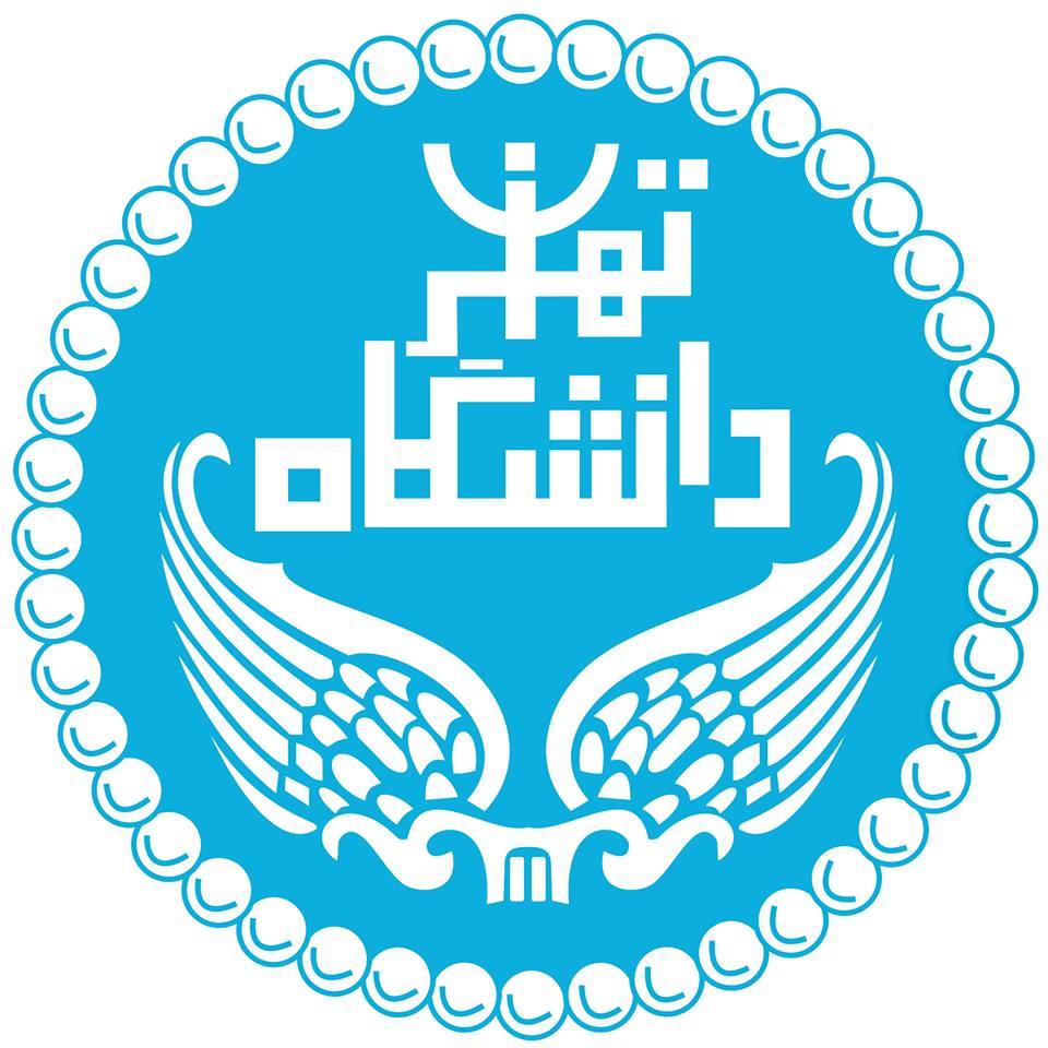University of Tehran - UT