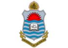 University of the Punjab - PU