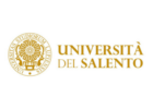 University of Salento