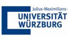 University of Wuerzburg