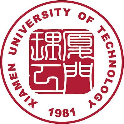 Xiamen University of Technology - XMUT