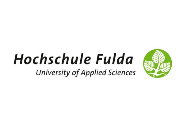 Hochschule Fulda – University of Applied Sciences