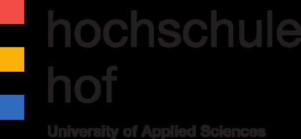 Hof University of Applied Sciences