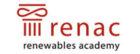 RENAC Renewables Academy AG