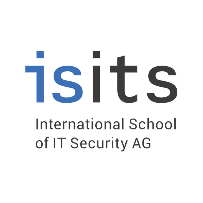 International School of IT Security