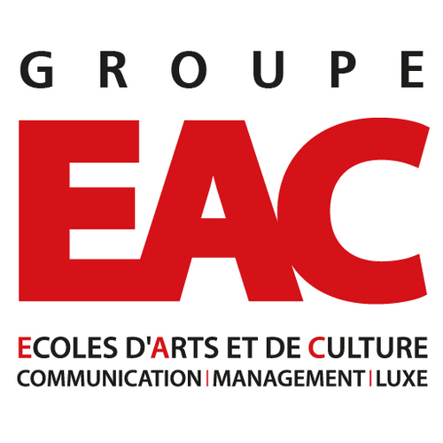 EAC Group – Artistic and Cultural Engineering