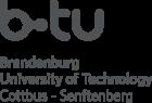 The Brandenburg University of Technology Cottbus - Senftenberg