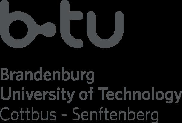 The Brandenburg University of Technology Cottbus – Senftenberg