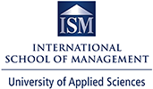 International School of Management – ISM